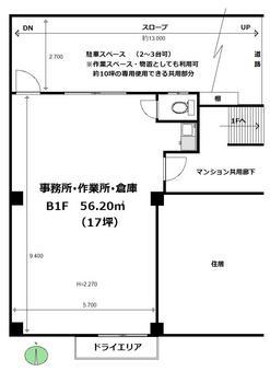 プチシャトウB1FJ.jpg